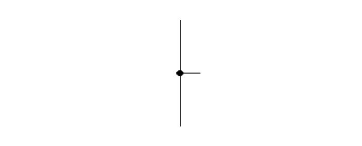 Line Junction